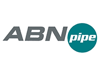 abn_pipe