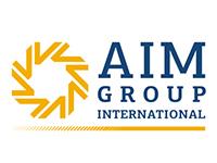 aim_group