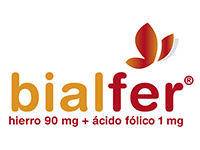 bialfer