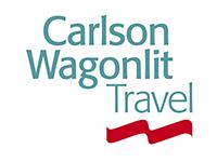 carlson_wagonlit