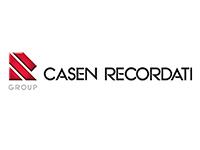 casen_recordati