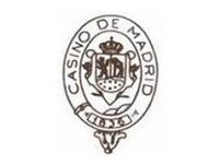 casino_de_madrid