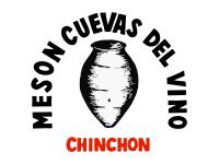 cuevas_del_vino