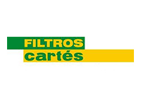 filtros_cartes