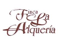 finca_la_alqueria