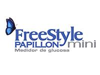 freestyle_papillon
