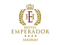 hotel_emperador