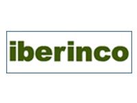 iberinco