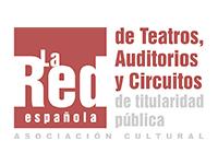 la_red_de_teatros