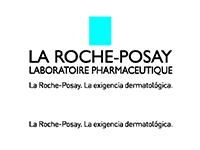 la_roche_posai