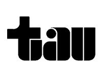 logotipos_web