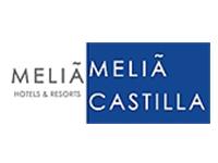 melia_castilla