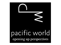 pacific_world