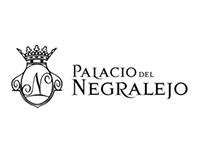 palacio_del_negralejo