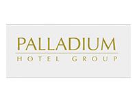 palladium_hotel_group