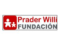 prader_willi_fundacion