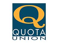 quota_union