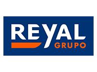 reyal