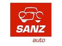 sanz_auto