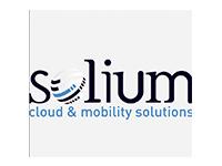 solium