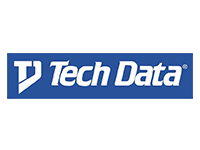tech_data