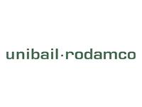 unbail_rodamco