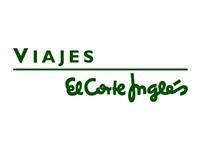 viajes_el_corte_ingles