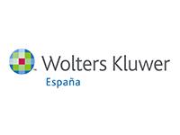 wolters_kumwer