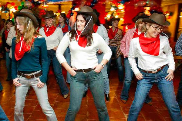 fiestas_tematicas