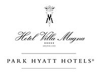 hotel-villamagna