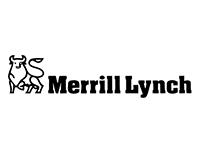 merril-linch