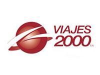 viajes-2000