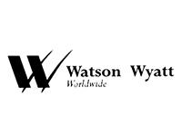 watson-wyatt