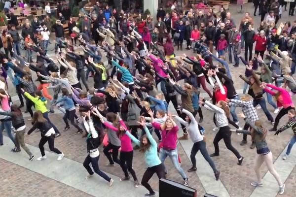flashmob 03