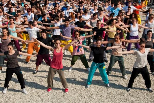 flashmob 04
