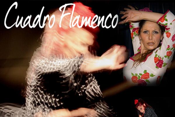 CUADRO FLAMENCO 00