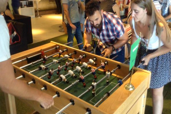 futbolin3