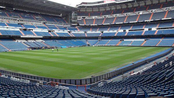 stadium-300608__340